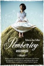 PEMBERLEY ASSZONYAI - Ekönyv - COLLINS, REBECCA ANN