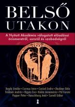 BELSŐ UTAKON - Ekönyv - KULCSLYUK KIADÓ KFT.