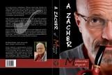 A ZACHER - MINDENNAPI MÉRGEINK - Ebook - ZACHER GÁBOR  - DR. KARIZS TAMÁS