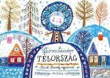 TÉLORSZÁG - LAPOZÓ - Ekönyv - WEÖRES SÁNDOR