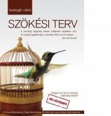 SZÖKÉSI TERV - Ekönyv - BALOGH OTTÓ