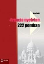 FRANCIA NYELVTAN 222 PONTBAN - Ekönyv - VIDA ENIKŐ