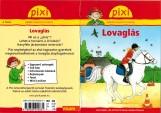 LOVAGLÁS - PIXI ISMERETTERJESZTŐ FÜZETEI - Ekönyv - NICAM MÉDIA KÖNYVKIADÓ KFT.
