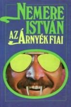 Az árnyék fiai - Ekönyv - Nemere István