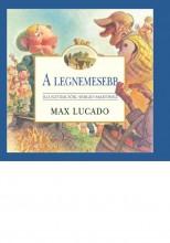 A LEGNEMESEBB - Ebook - LUCADO, MAX