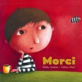 MORCI - - Ekönyv - BÁTKY ANDRÁS-TAKÁCS MARI