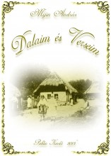 Dalaim és Verseim - Ekönyv - Mijin András