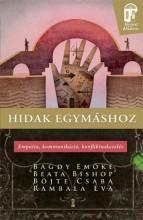 HIDAK EGYMÁSHOZ - EMPÁTIA, KOMMUNIKÁCIÓ, KONFLIKTUSKEZELÉS - Ekönyv - KULCSLYUK KIADÓ KFT.