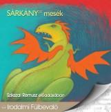 SÁRKÁNYOS MESÉK - HANGOSKÖNYV - Ekönyv - KOSSUTH KIADÓ ZRT.