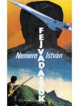 Fejvadászok - Ekönyv - Nemere István