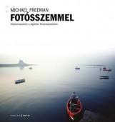 FOTÓSSZEMMEL - Ekönyv - FREEMAN, MICHAEL