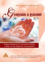 GYÓGYULÁS A GYÁSZBÓL - Ekönyv - JAMES, JOHN W. - FRIEDMAN, RUSSELL