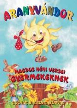 HŰ, DE BÁTOR! - Ekönyv - PAULI, LORENZ - SCHÄRER, KATHRIN