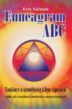 ENNEAGRAM ABC - Ekönyv - SALMON, ERIC