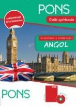 MEGSZÓLALNI 1 HÓNAP ALATT - ANGOL- CD-VEL (ÚJ) - Ekönyv - KLETT KIADÓ