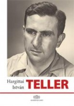 TELLER - Ekönyv - HARGITTAI ISTVÁN
