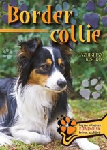 BORDER COLLIE - Ekönyv - TOTEM
