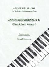 ZONGORAISKOLA I. - MÁSODIK KIADÁS - Ekönyv - APOSZTRÓF KIADÓ