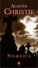 NEMEZIS (ÚJ!) - Ekönyv - CHRISTIE, AGATHA