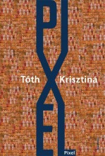 PIXEL - Ekönyv - TÓTH KRISZTINA