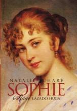 SOPHIE - SISSI LÁZADÓ HÚGA - Ekönyv - SCHARF, NATALIE