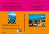 FELADATSOROK OLASZ NYELVBŐL MEGOLDÁSOKKAL ÉS MAGYARÁZATOKKAL - Ekönyv - DR. KIRÁLY KLÁRA