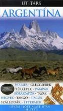 ARGENTÍNA - ÚTITÁRS - Ekönyv - PANEMEX