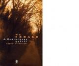A SZATURNUSZ GYŰRŰI - ANGLIAI ZARÁNDOKÚT - Ebook - SEBALD, W.G.