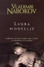LAURA MODELLJE - Ekönyv - NABOKOV, VLADIMIR