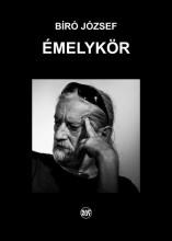 ÉMELYKÖR - Ekönyv - BÍRÓ JÓZSEF
