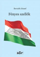 Fényes szellők - Ekönyv - Bernáth József