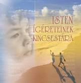 ISTEN ÍGÉRETEINEK KINCSESTÁRA - Ekönyv - IMMANUEL ALAPÍTVÁNY