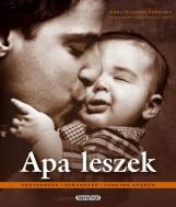 Apa leszek - Ekönyv - Anna Oliverio Ferraris