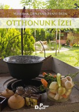 Otthonunk ízei - Ebook - Misurák Dénesné Fényi Irén