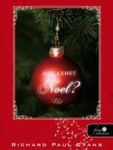 HOL LEHET NOEL? - Ekönyv - EVANS, RICHARD PAUL