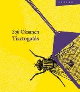 TISZTOGATÁS - Ekönyv - OKSANEN, SOFI