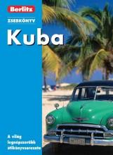 KUBA - BERLITZ ZSEBKÖNYV - - Ebook - KOSSUTH KIADÓ ZRT.