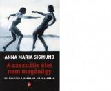 A SZEXUÁLIS ÉLET NEM MAGÁNÜGY - Ekönyv - SIGMUND, ANNA MARIA