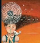 VOLT EGYSZER EGY - Ekönyv - MÁTÉ ANGI