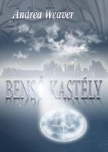 BENSŐ KASTÉLY - Ekönyv - WEAVER, ANDREA