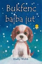 BUKFENC BAJBA JUT - Ekönyv - WEBB, HOLLY