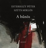 A BŰNÖS - Ekönyv - ESTERHÁZY PÉTER-SZÜTS MIKLÓS