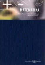 MATEMATIKA (FŐSZERK: GERŐCS LÁSZLÓ-VANCSÓ ÖDÖN) - Ekönyv - AKADÉMIAI KIADÓ ZRT.