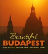 BEAUTIFUL BUDAPEST - Ekönyv - KOSSUTH KIADÓ ZRT.
