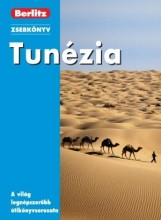TUNÉZIA - BERLITZ ZSEBKÖNYV - Ekönyv - KOSSUTH KIADÓ ZRT.