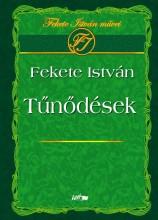 ŐSZI VÁSÁR - Ekönyv - FEKETE ISTVÁN