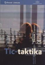 TIC-TAKTIKA - Ekönyv - AKADÉMIAI KIADÓ ZRT.