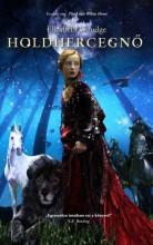 HOLDHERCEGNŐ - Ekönyv - GOUDGE, ELIZABETH