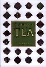 TEA - ÍNYENCEK KÉZIKÖNYVE - - Ekönyv - PETTIGREW, JANE