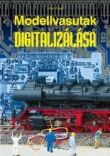 MODELLVASUTAK DIGITALIZÁLÁSA - Ekönyv - LIEB, ULRICH